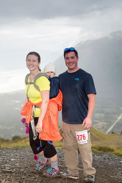 Alyeska Climbathon September 09, 2017 1021.JPG