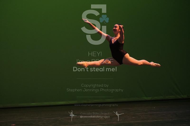 Dancer 29