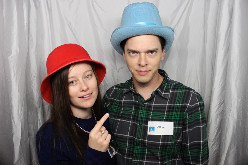 PhxPhotoBooths_Images_393.JPG