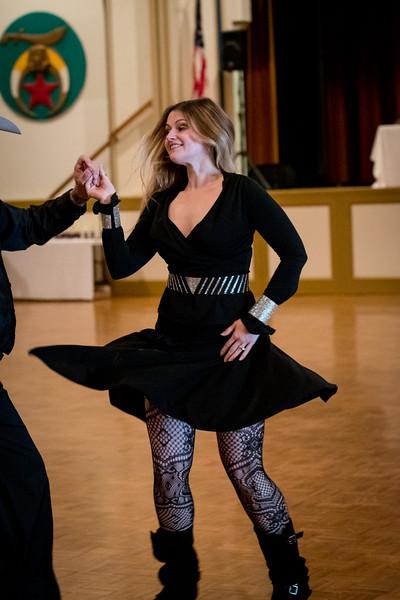 RVA_dance_challenge_JOP-8165.JPG
