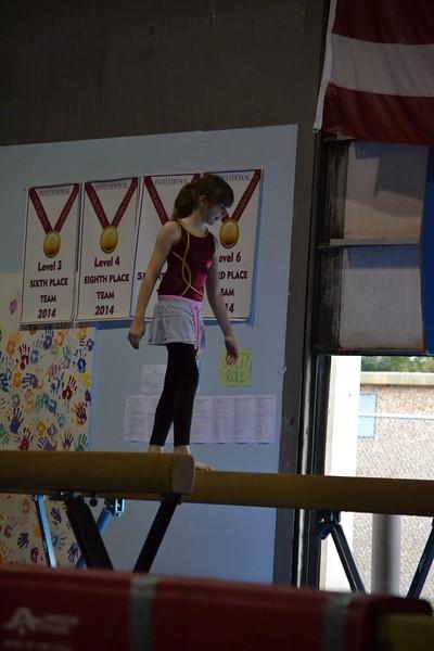2014 June Gymnastics (32).JPG