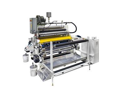 180918  One Machine