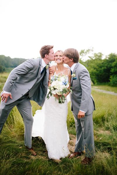 Kira and Kevin Wedding Photos-544.jpg