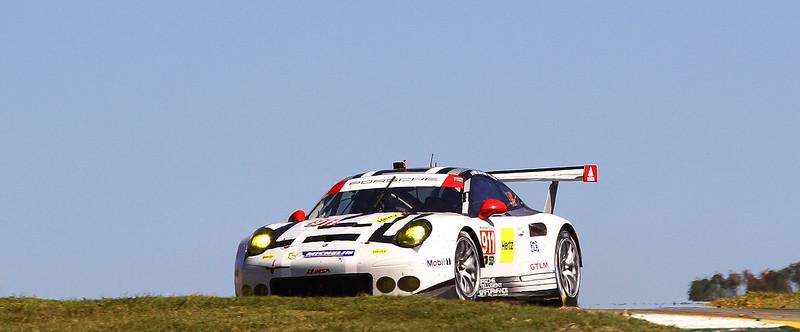 Petit2-16-race_3168_#911-Porsche.jpg