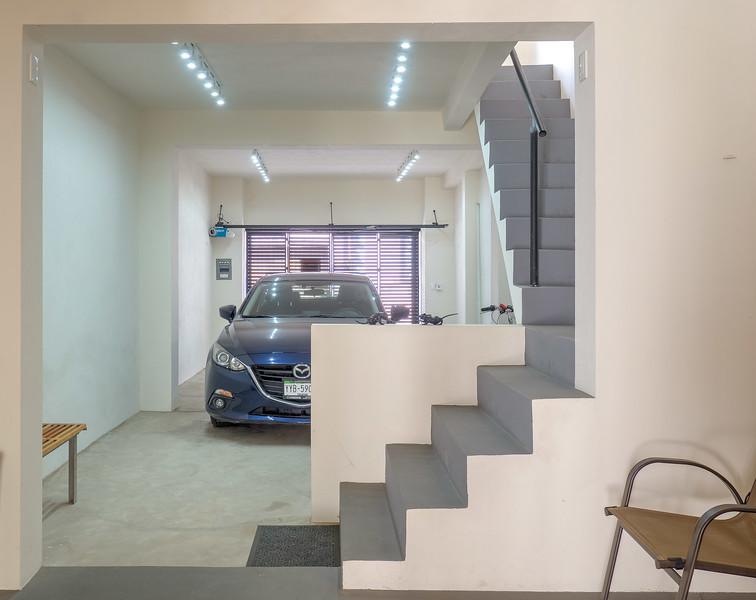 Garage-14.jpg