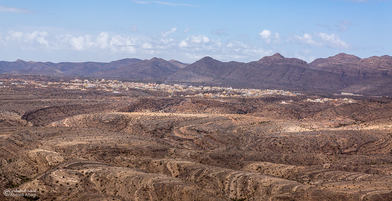 FE2A5620-Al Jabal Alakhdar-Aljabal Alakhdhar-Oman.jpg