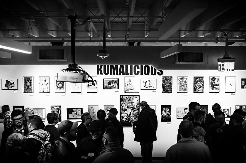 Kumalicious 2017-19.jpg