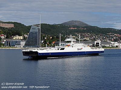 MF Fannefjord