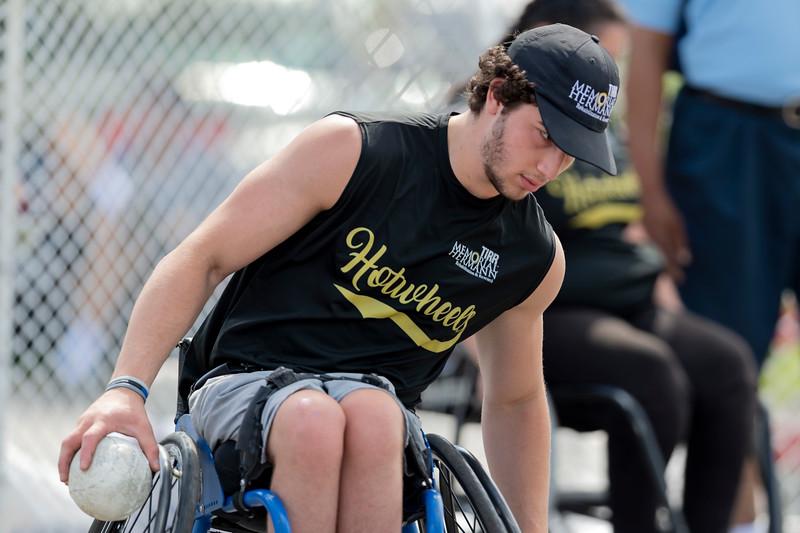 Wheelchair Win-Up_2019__54.jpg