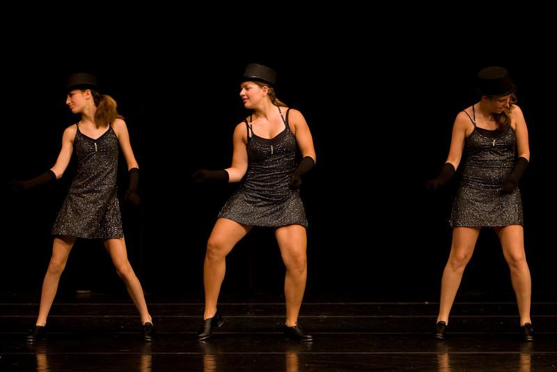 DDS 2008 Recital-291