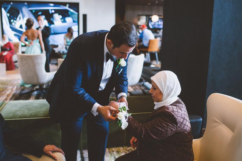 Le Cape Weddings_Sara + Abdul-409.jpg
