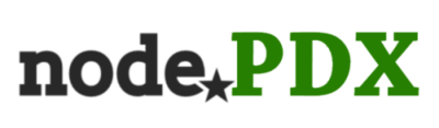 PDX Node.js Conference
