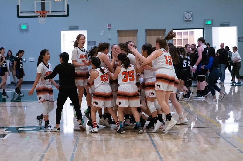HMB Varsity Girls Basketball 2019-20-1017-2.jpg