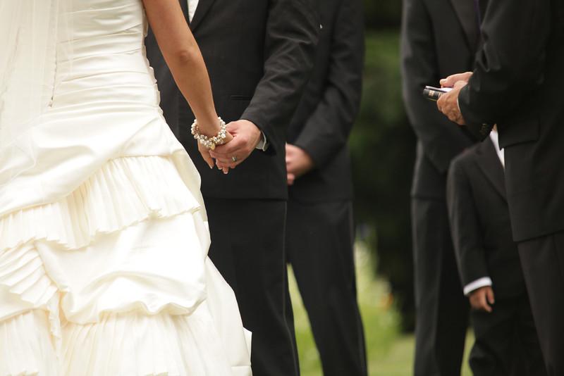 20120630_Schmidt Wedding_0199.JPG