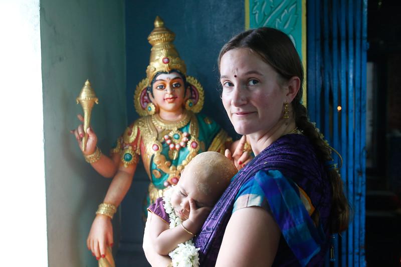 India2014-4763.jpg