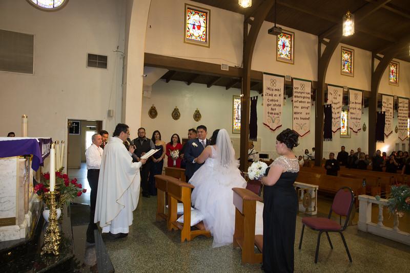 Alamo Wedding-127.jpg