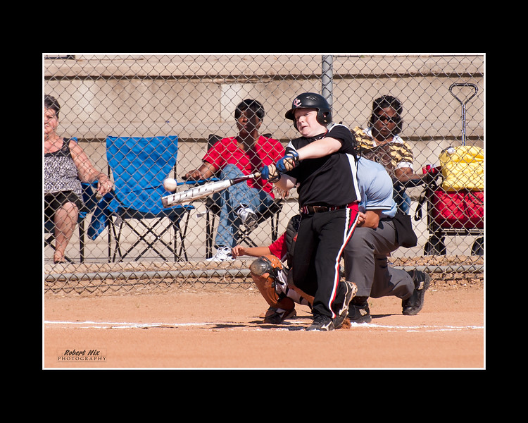 Baseball 4-30-11