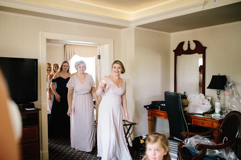 Kimberley_and_greg_bethehem_hotel_wedding_image-114.jpg