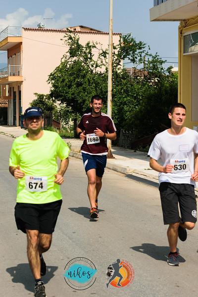 3rd Plastirios Dromos - Dromeis 5 km-74.jpg