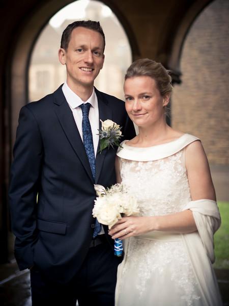 Dan&Jeni019.jpg