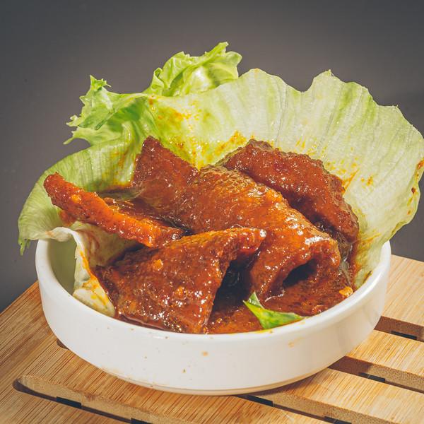 Sun Kee food-135.jpg