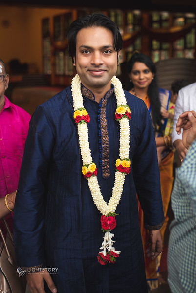 LightStory-Lavanya+Vivek-17.jpg