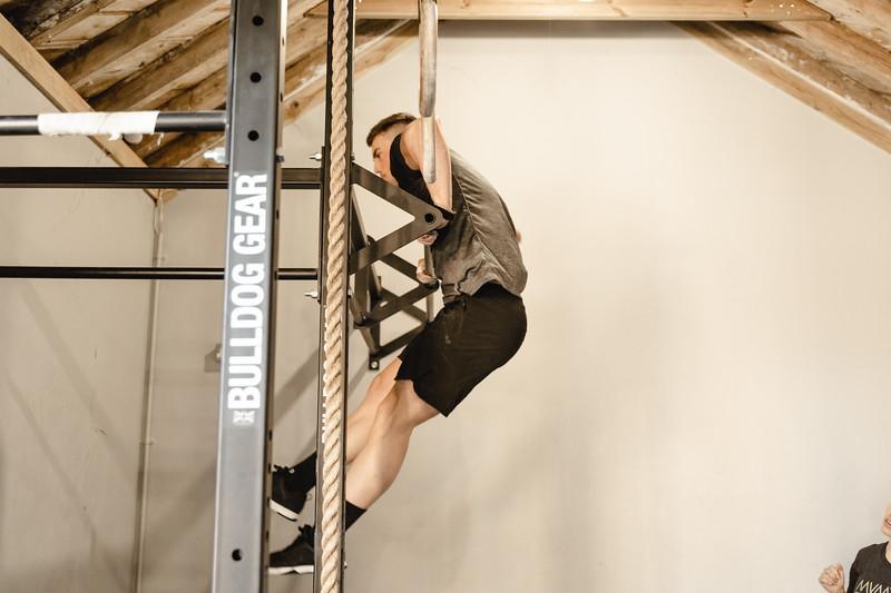 Drew_Irvine_Photography_2019_May_MVMT42_CrossFit_Gym_-333.jpg