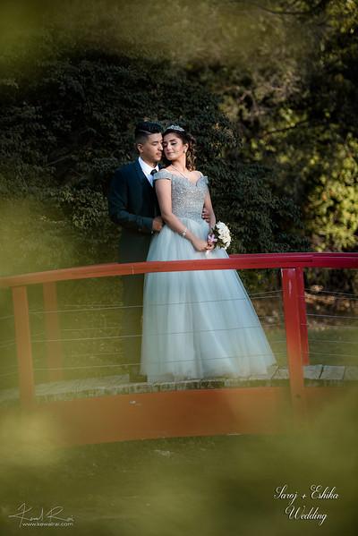 Saroj Eshika Wedding - Web_final (240).jpg