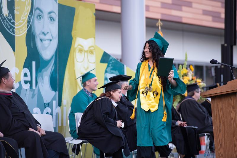 GWC-Graduation-2019-3722.jpg
