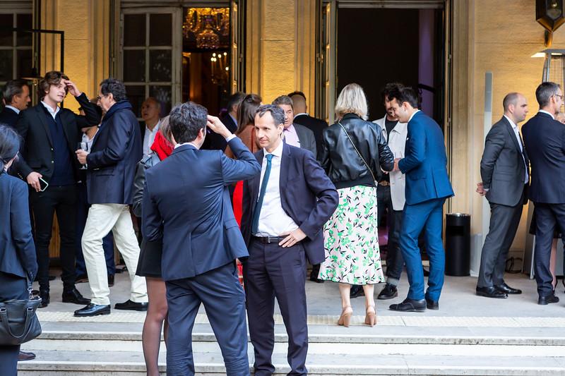 Paris photographe événement 28.jpg