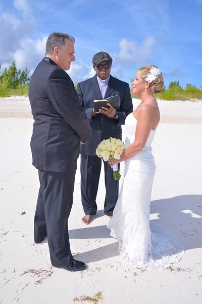 pitt wedding-122.jpg