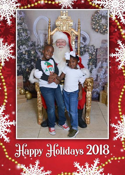 Santa-145.jpg