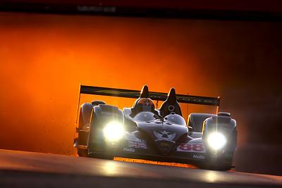 Motorsports Published Images V3