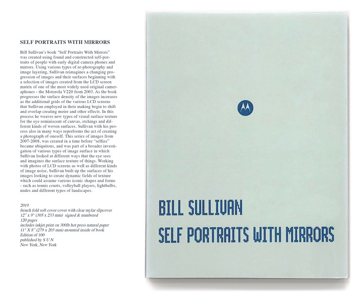 Self_Port_page-1d.jpg