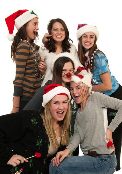 Friends Christmas-122112-013.jpg