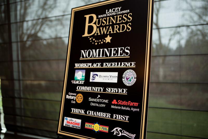 020520 LSSC Awards-0008.jpg