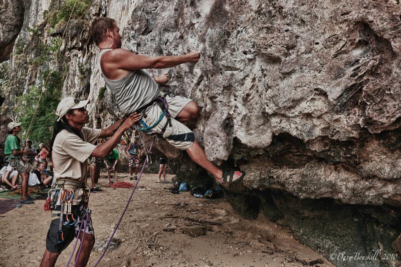 Rock-Climbing-Railay-Krabi-thailand-32.jpg