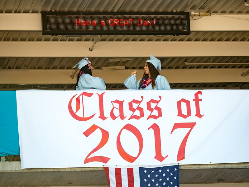 Hillsdale Graduation 2017-85541.jpg