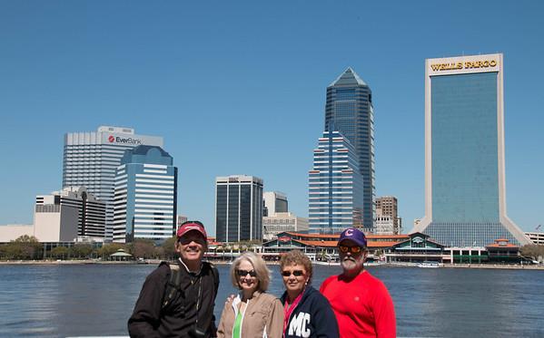 Jacksonville  Mar2014