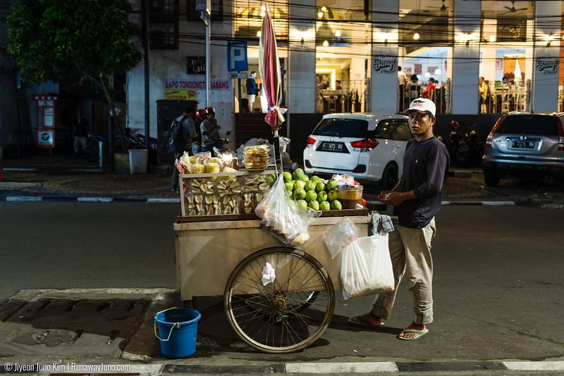 Jakarta-6100239.jpg