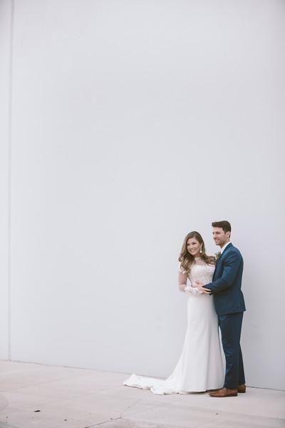 Kate&Josh_ZACH.WATHEN.PHOTOGRAPHER-539.jpg
