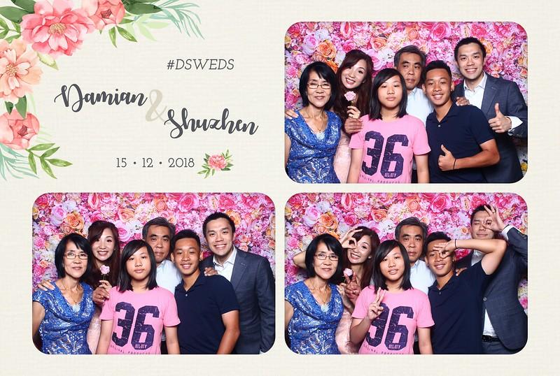 Vivid-with-Love-Wedding-of-Damian-&-Shuzhen-0070.jpg