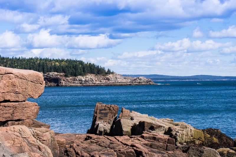 20121011-Acadia-06578.jpg