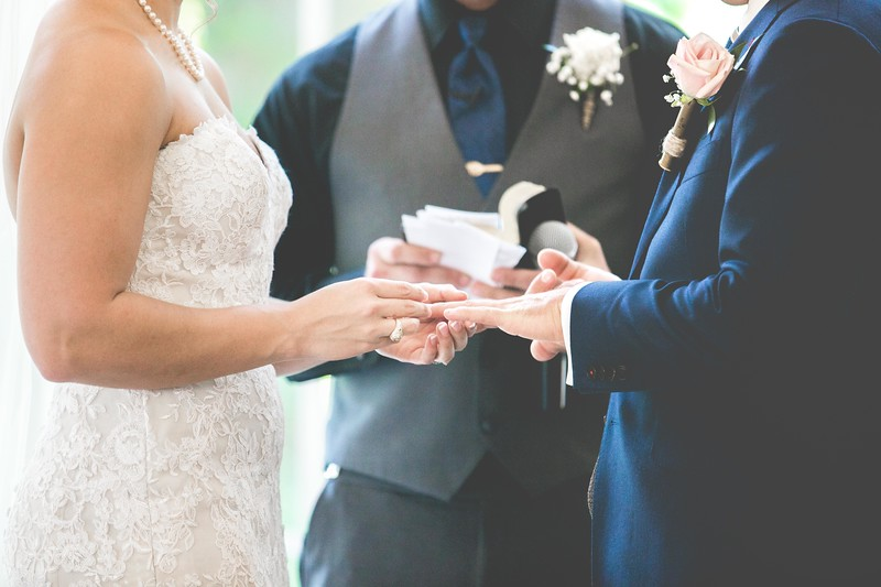 acacia and dan wedding print-508.jpg