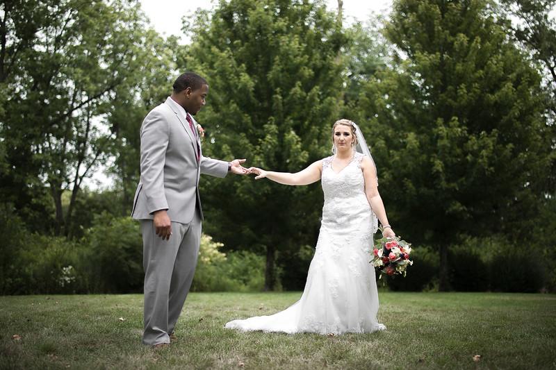 Laura & AJ Wedding (0341).jpg