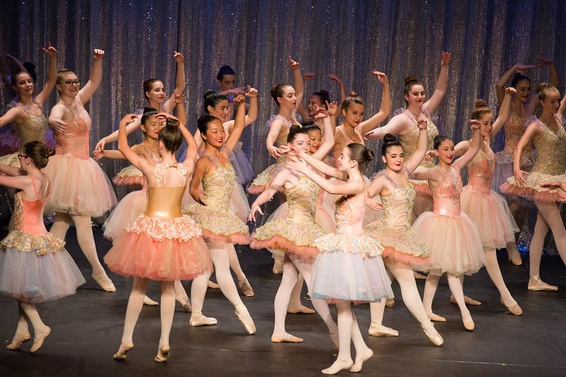 dance-174.jpg