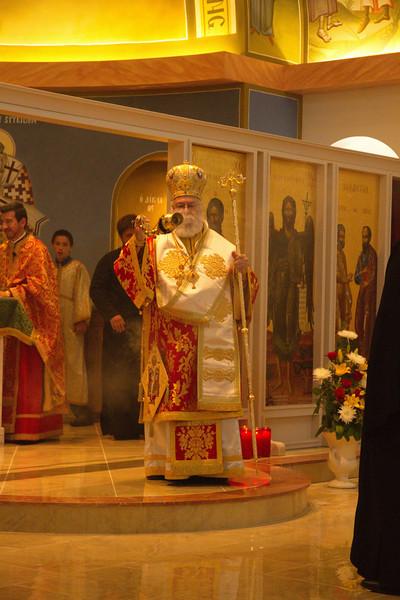 2013-06-23-Pentecost_236.jpg