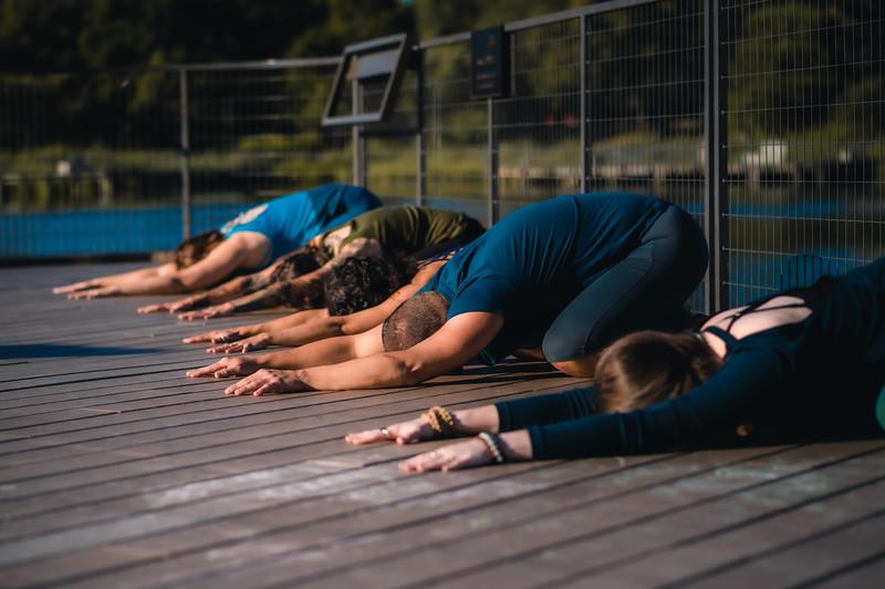 Online Yoga - Lincoln Park Shoot-446.JPG