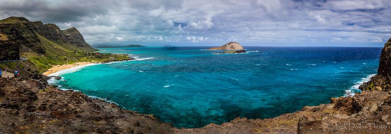 Oahu DF0A2172-Pano-Edit.jpg