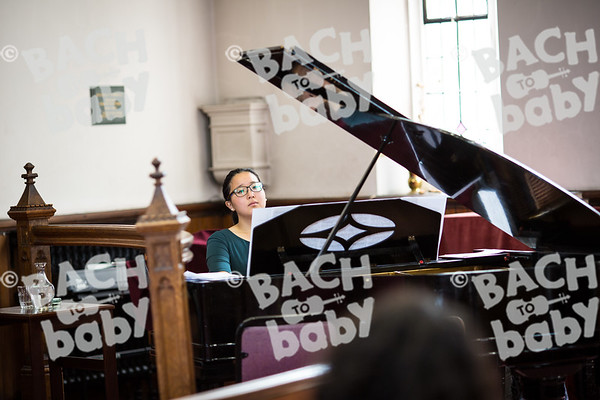 Bach to Baby 2017_Helen Cooper_Muswell Hill_2017-09-21-42.jpg